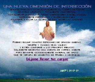 Editorial La Paz - estudios avanzados